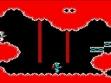 logo Emuladores Codename Droid - Stryker's Run-Part 2 [UEF]